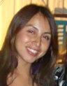 Lorena Llanos
