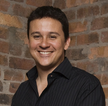 Patrick Kayton