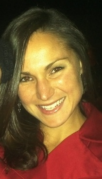 Danielle Sanislow