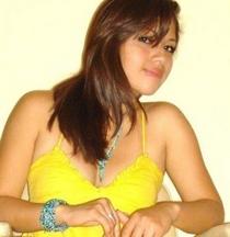 Fiorella Quispe Arotinco