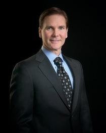 Dr. John Wilcox Md