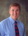 Dr Alan Binkley