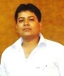 Gaurav Vijay