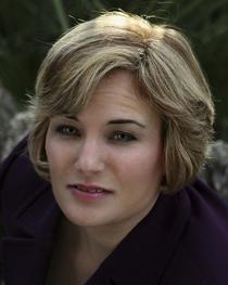 Carol Hargett