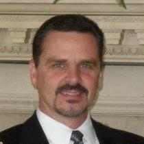 Craig Mc Intosh