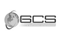 Gcs Egypt
