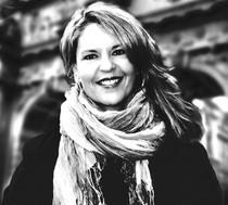 Jill Simpson