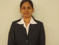 Aparna Paygude