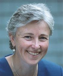 Susan Longley