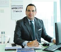 Tarek Gouda
