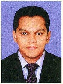 Nejas Mohammed Abdul Azeez