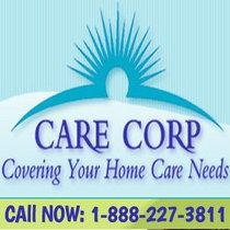 Care Corp