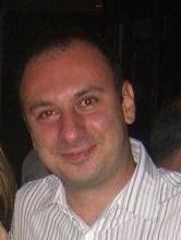 Marcelo Stedele