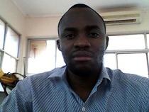 Limis Makolowela