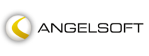 Angelsoft .Net