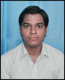 Pratheush Raj R