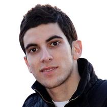 Antonis Yiallouros