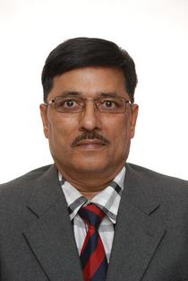 Raman Joshi
