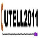 Utell 2011 Inc