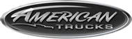 American Truck Group