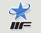 Iif Data Solutions, Inc.