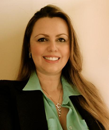 Ana Paula Brisolla