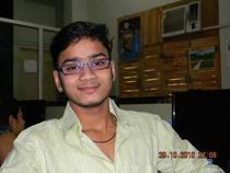 Jayesh Sonawala