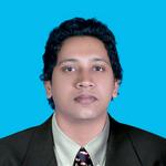 Mohammed Ajmal .