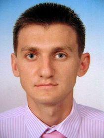 Bogdan Iusukhno