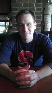 Paul Sprague