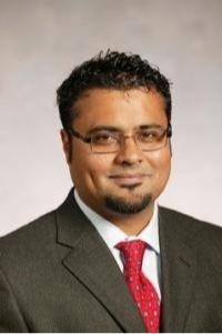 Rizwan Nurani