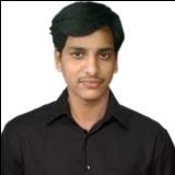 Janardhan Muddana