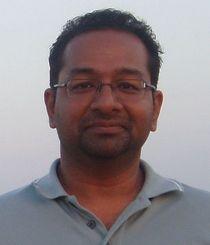 Ashiq Sheik Allaudin