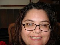 Teresa Carlisle
