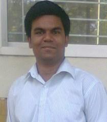 Himanshu Chandra
