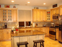 Kitchen Experts Of California