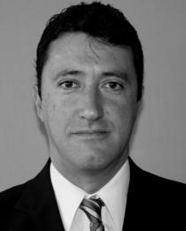 Javier Del Moral
