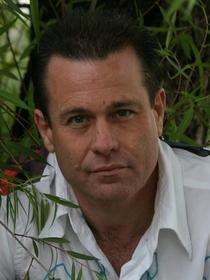 Shawn Drinnon