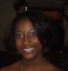 Ayanna Brown