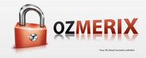 Ozmerix Fraud Recovery Services