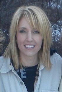 Monica Eaton Cardone