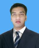 Deepak Bhola