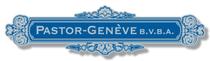 Pastor Geneve