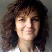 Marina Vasilescu
