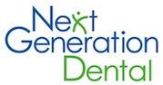 Next Generation Dental
