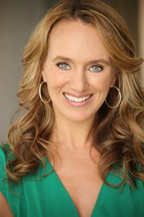 Susannah Fuller