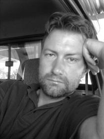 Christiaan Mulder