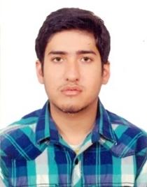 Vikas Talwar
