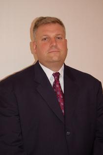 Stanley Kowalewski