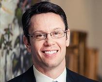 Paul Vorstadt